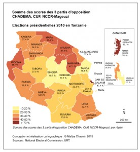 FIGURE4WEB_carte_opposition_somme5_regions_sanscan