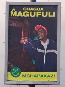 Magufuli 1