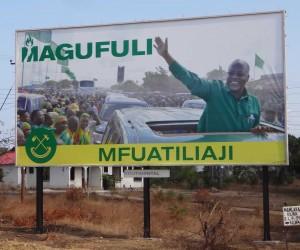 Magufuli 2