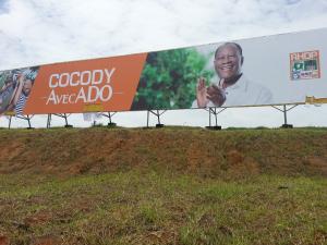 Cocody ADO